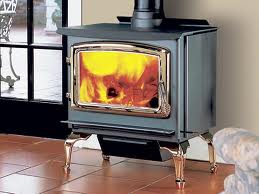 Best Wood Furnace