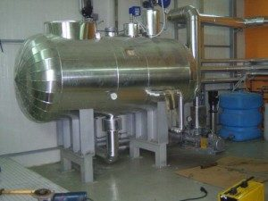 Boiler-300x225