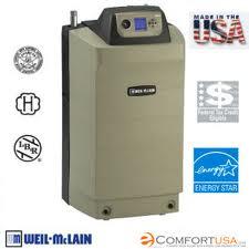 Boiler-Cost
