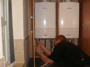 Boiler-Installers-300x225