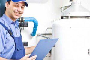 boiler-insurance