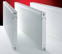 Boiler Radiators