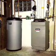 Find Boiler Reviews Here!