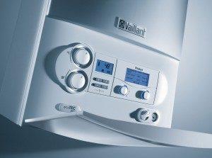 Boiler-Scrapage-300x223