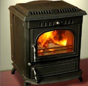 Boiler-Stoves-300x293