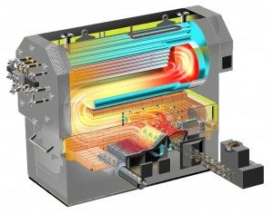 Boiler-System-300x236