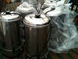 Boilers-For-Sale