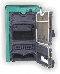 Coal-Boilers-245x300