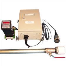 Combi Boiler Pressure