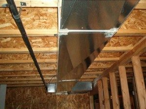 Furnace-Ductwork-300x224