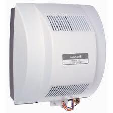Furnace Humidifiers