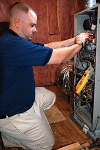 Furnace-Maintenance-201x300
