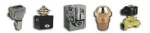 Furnaces-Parts-300x66