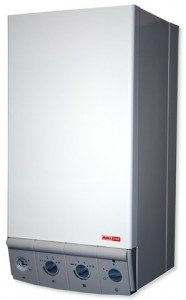 Gas-Boilers-Reviews-186x300