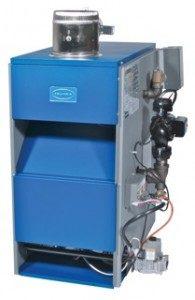 Heating-Boiler-195x300