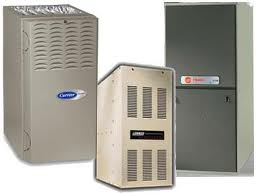 How to Find Best Furnace Prices?