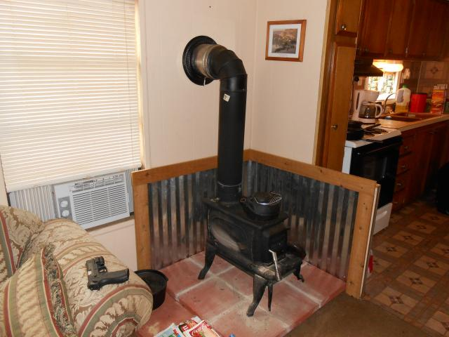 The Household Furnace And It S Components Direct To Home