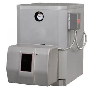 Oil Condensing Boilers