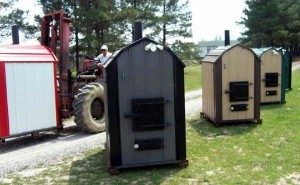 Outside-Wood-Boilers-300x185