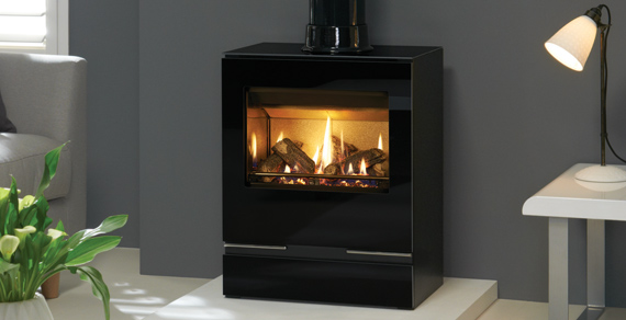 Stoves By Style