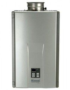 Tankless-Boiler-234x300