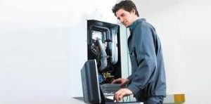 Vaillant-Servicing-300x148