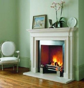 Vermont-casting-fireplaces-285x300