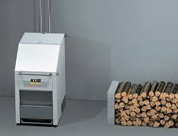 Wood-Burner-Boilers