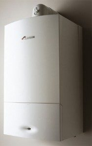 Worcester-Boilers-188x300