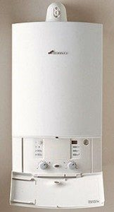 Worcester-Combi-Boilers-162x300
