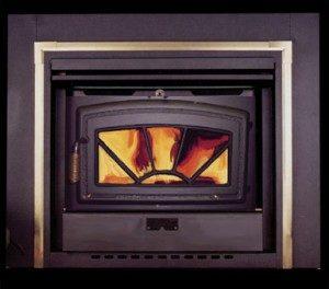 appalachian-stove-300x264