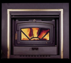 Appalachian Stove Appalachian Stoves Wood Stoves Gas Stoves