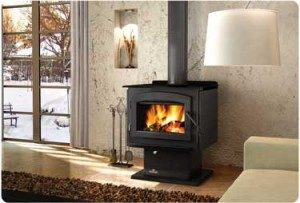 best-selling-stoves-300x203