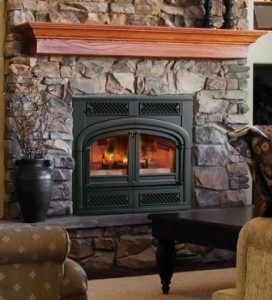 best-selling-wood-fireplaces-272x300
