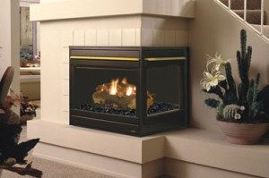 corner-fireplace-300x199