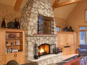 custom-fireplaces-300x225
