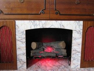 faux-fireplaces-300x229