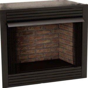 fireboxes-300x297