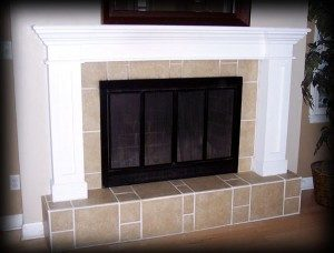 fireplace-mantels-300x228