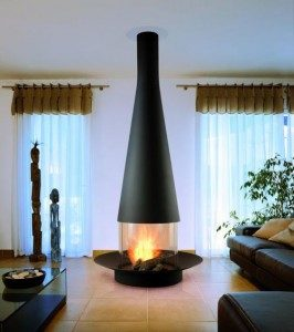 free-standing-fireplaces-266x300