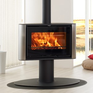Best Free Standing Stoves