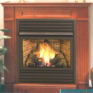 gas-fireplaces-300x300
