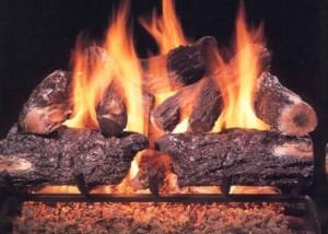 gas-logs-300x214
