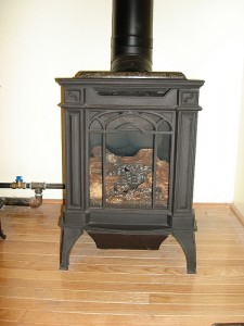 gas-stoves-225x300
