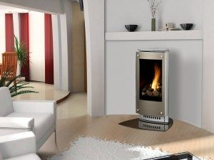 heat-n-glo-fireplaces-300x225