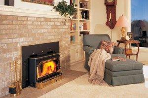 lennox-fireplaces-300x199