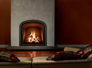 mendota-fireplace-300x223
