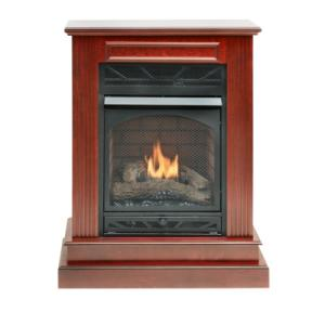 natural-gas-fireplaces