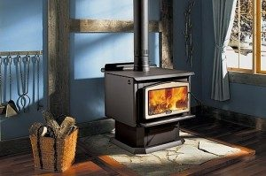osburn-stoves-300x199