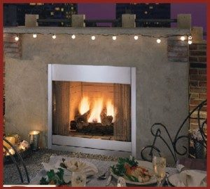 outdoor-gas-fireplaces-300x269